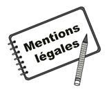 Picto mentions légales