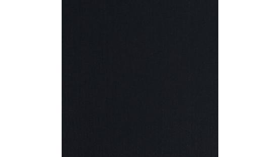 01925 NEOPRENE coloris 0010 NOIR