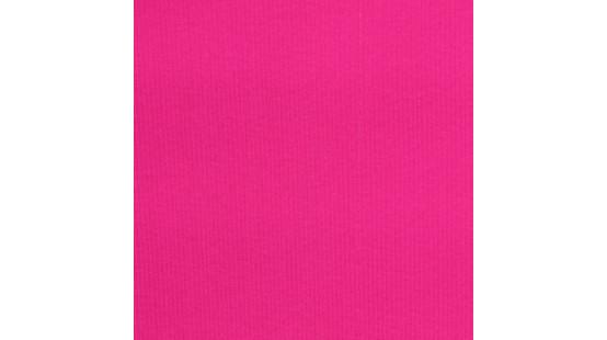 01925 NEOPRENE coloris 0014 FUCHSIA
