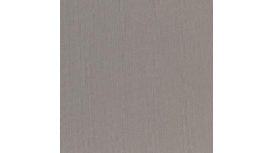 01925 NEOPRENE coloris 0017 TAUPE