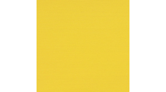 01925 NEOPRENE coloris 0019 JAUNE