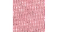 06139 TULLE PAILLETTE coloris 0005 ROUGE ARGENT