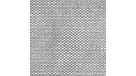 06139 TULLE PAILLETTE coloris 0003 NOIR ARGENT