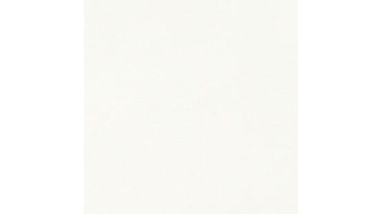 00787 SYNABEL COUTURE SOIE NATU coloris 0903 BLANC CASSE