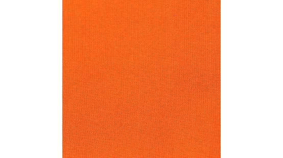 00787 SYNABEL COUTURE SOIE NATU coloris 0233 MAROC