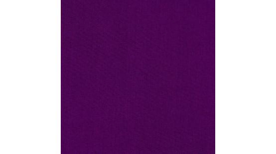 00787 SYNABEL COUTURE SOIE NATU coloris 0229 IRIS