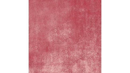 01817 CARRIE coloris 0012 ROSE