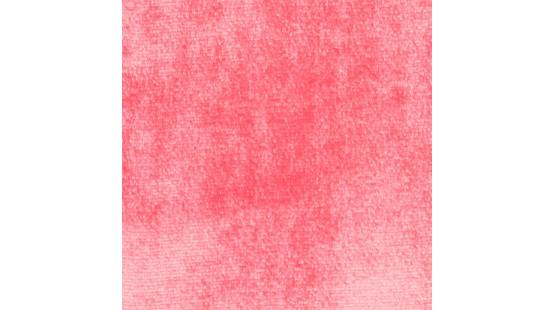 01817 CARRIE coloris 0013 ROSE VIF