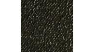 01826 MAIA coloris 0801 BOUTEILLE