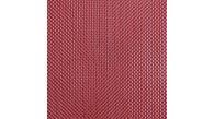 01836 CALAO coloris 0802 GRENADE