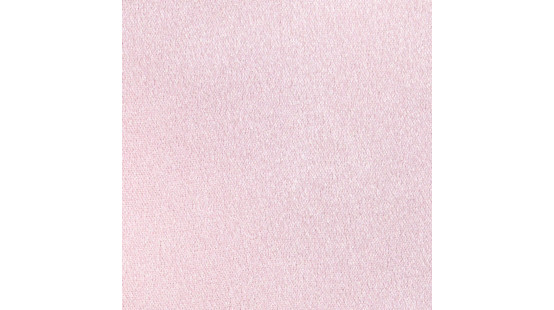 01869 CREPE SATIN coloris 0020 VIOLINE