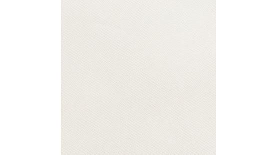 01889 MIKADO DOUPPIONNE BELLONI coloris 0101 IVOIRE