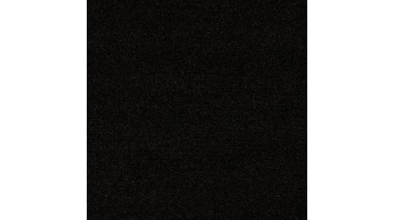 01889 MIKADO DOUPPIONNE BELLONI coloris 0138 NOIR
