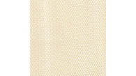 01923 LIBELLULE coloris 0021 CAFE AU LAIT