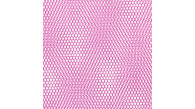 01923 LIBELLULE coloris 0023 PETUNIA