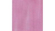 01923 LIBELLULE coloris 0015 VIOLINE