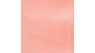 01923 LIBELLULE coloris 0025 CORAIL