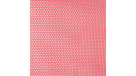 01923 LIBELLULE coloris 0013 ROUGE