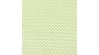 01923 LIBELLULE coloris 0012 ANIS