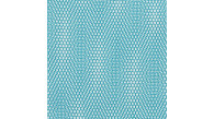 01923 LIBELLULE coloris 0035 TURQUOISE