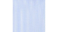 01923 LIBELLULE coloris 0019 LAVANDE