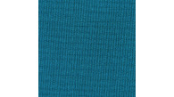 01952 LUCY coloris 0701 TURQUOISE
