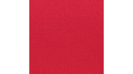 01977 ALICE coloris 0007 ROUGE