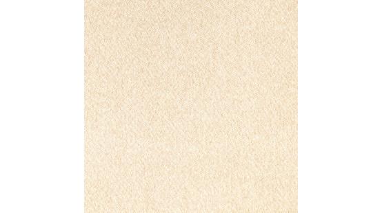 01869 CREPE SATIN coloris 0008 BEIGE ROSE