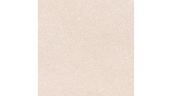 01869 CREPE SATIN coloris 0003 DRAGEE