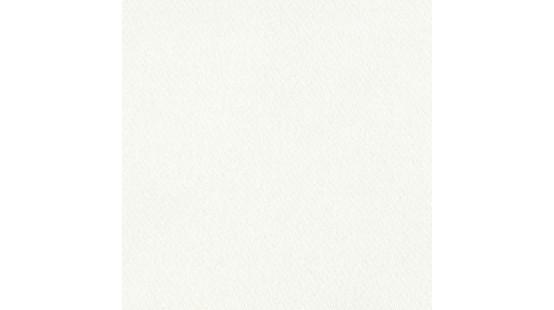 01869 CREPE SATIN coloris 0021 GLACON