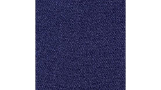 01869 CREPE SATIN coloris 0032 SANTOS
