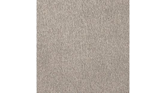 01869 CREPE SATIN coloris 0013 GRIS