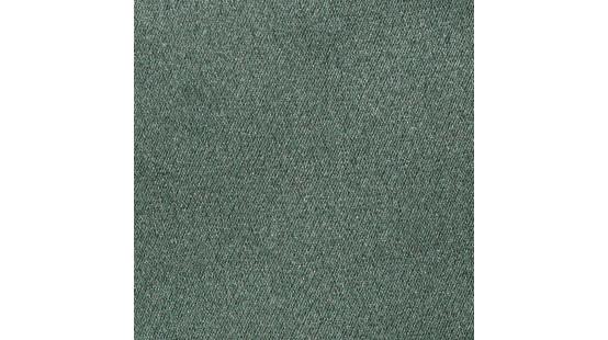 01869 CREPE SATIN coloris 0017 ANTHRACITE