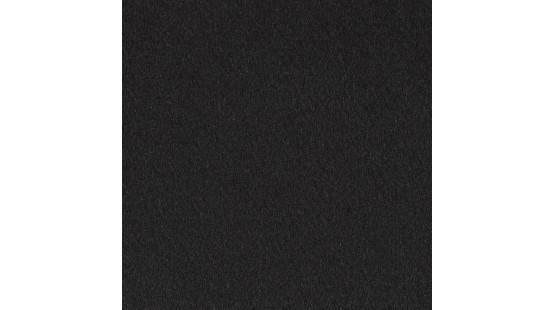 01869 CREPE SATIN coloris 0019 NOIR