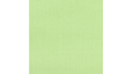 00787 SYNABEL COUTURE SOIE NATU coloris 0298 PAROS