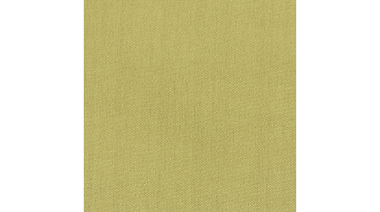 00787 SYNABEL COUTURE SOIE NATU coloris 0898 FENOUIL
