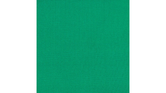 00787 SYNABEL COUTURE SOIE NATU coloris 0992 DIANA