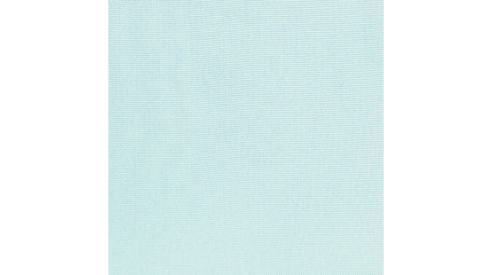 00787 SYNABEL COUTURE SOIE NATU coloris 0776 NEVE