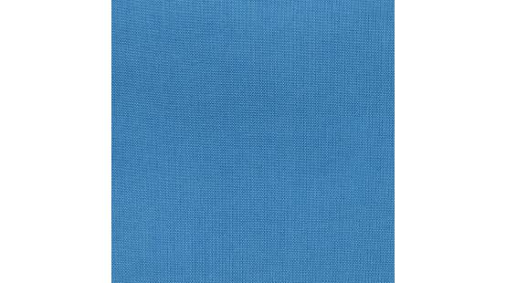 00787 SYNABEL COUTURE SOIE NATU coloris 0847 BEAU FIXE