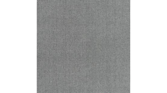 00787 SYNABEL COUTURE SOIE NATU coloris 0426 ETAIN