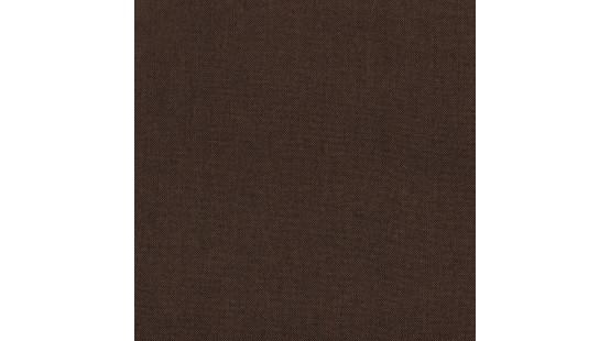00787 SYNABEL COUTURE SOIE NATU coloris 0868 ETNA