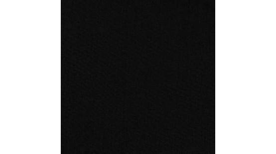 00787 SYNABEL COUTURE SOIE NATU coloris 0610 NOIR