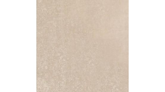 01817 CARRIE coloris 0006 NUDE