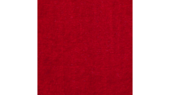 01817 CARRIE coloris 0014 ROUGE