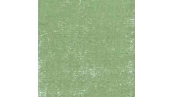 01817 CARRIE coloris 0016 JADE