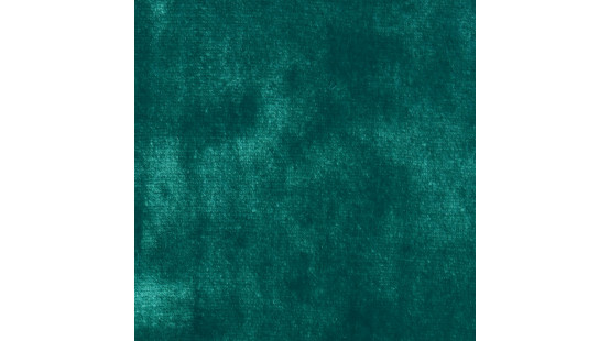 01817 CARRIE coloris 0009 TURQUOISE