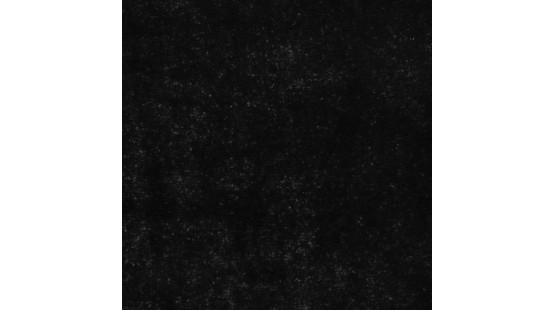 01817 CARRIE coloris 0023 NOIR