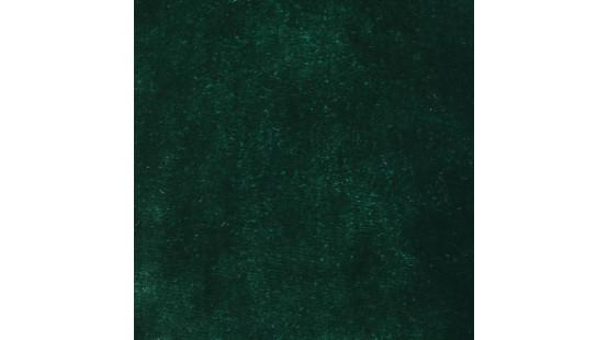 01817 CARRIE coloris 0017 EMERAUDE
