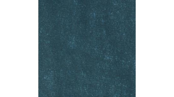 01817 CARRIE coloris 0018 BLEU CANARD