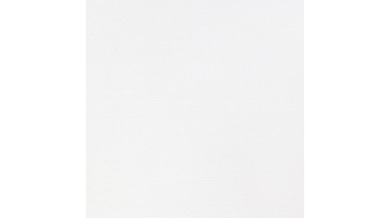 01889 MIKADO DOUPPIONNE BELLONI coloris 0100 BLANC OPTIQUE